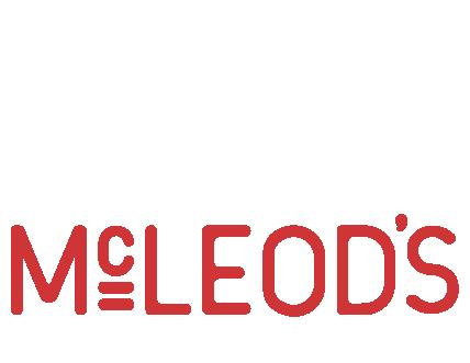 McLeod's Coffee House